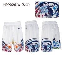 フープスター ハイパープラパン HPP028